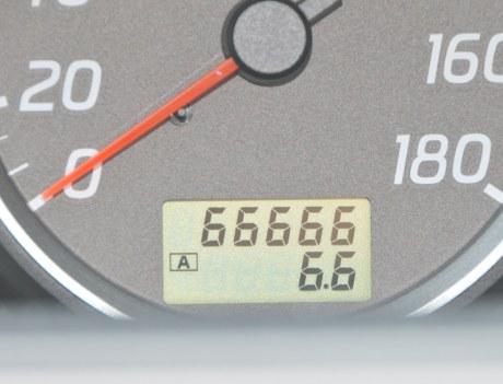 66666dsc_0253