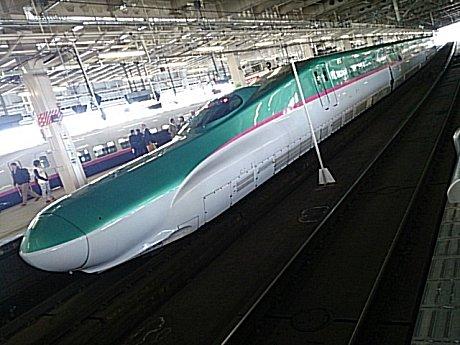 E5dsc_0251